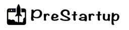 PreStartup プレスタ